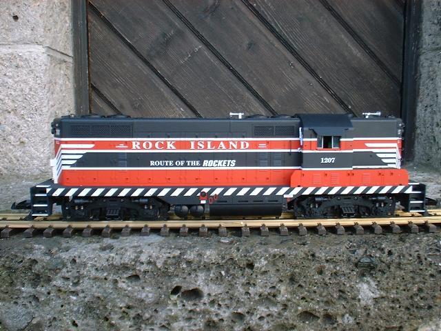 R22121