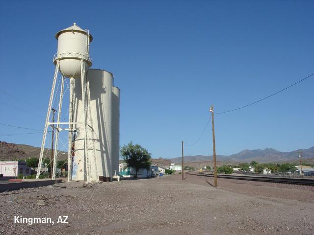 DSC01989_Wasserturm