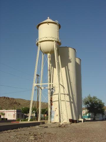 DSC01990_Wasserturm