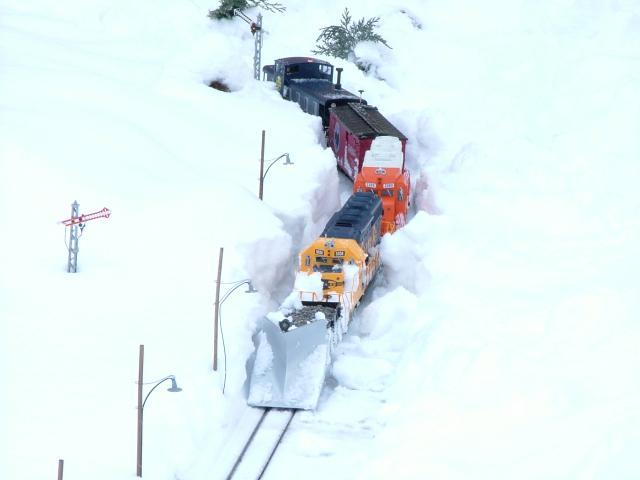 Schnee0002