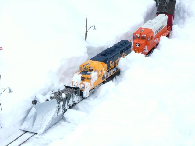 Schnee0003