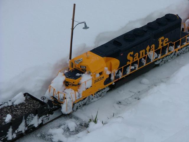 Schnee0005