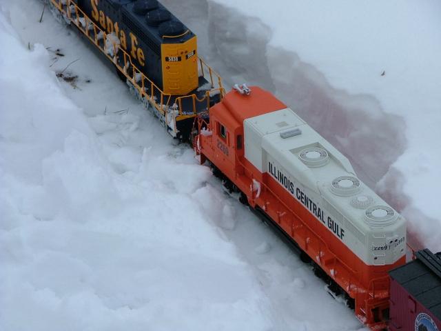 Schnee0006