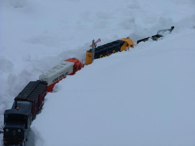 Schnee0007