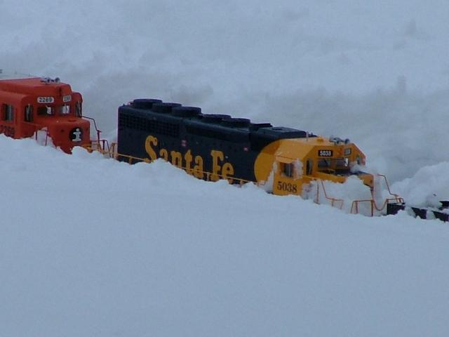 Schnee0009