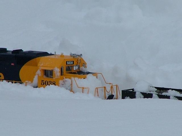 Schnee0010