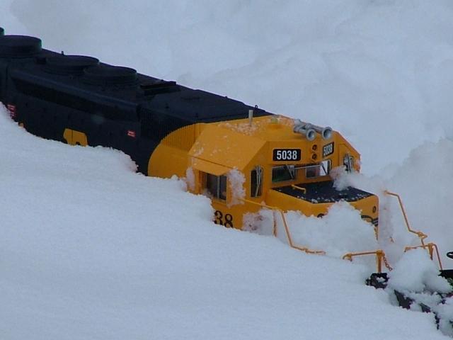 Schnee0011