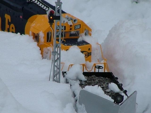 Schnee0012