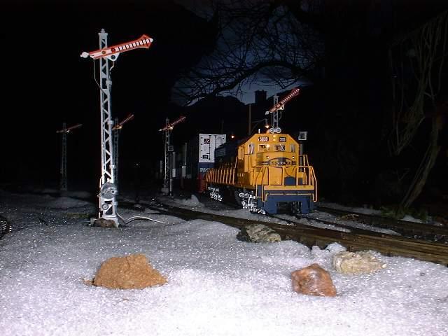 Nachtfahrt Dez2003_1