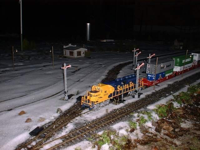 Nachtfahrt Dez2003_2