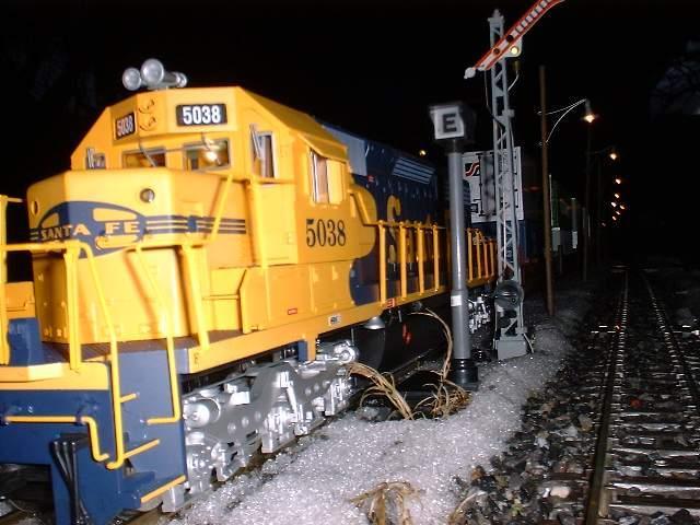 Nachtfahrt Dez2003_3