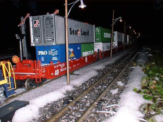 Nachtfahrt Dez2003_4