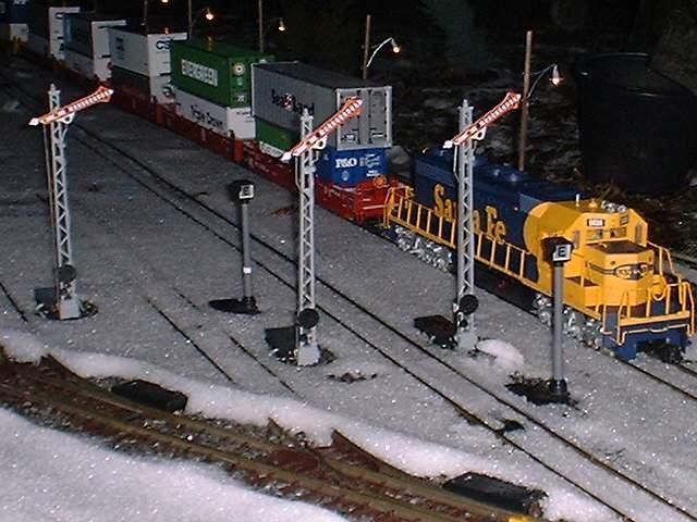 Nachtfahrt Dez2003_5