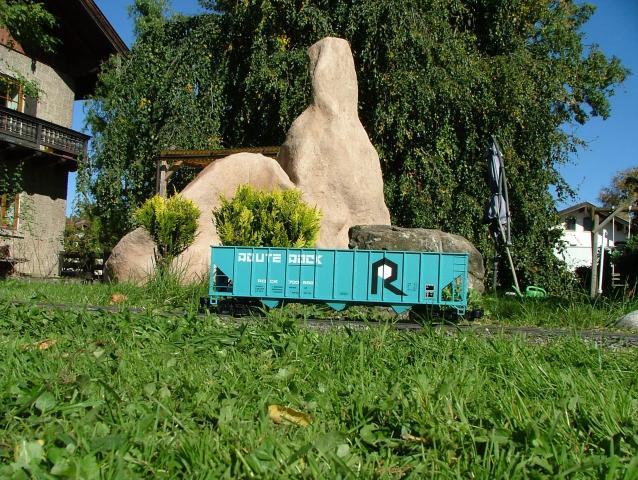 DSCF9993_Route Rock