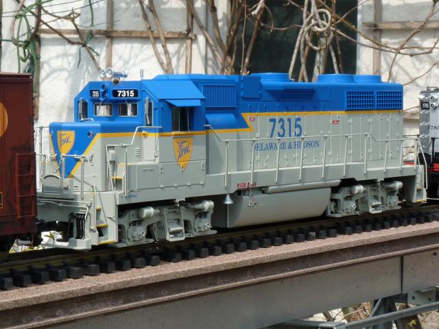 P1040794