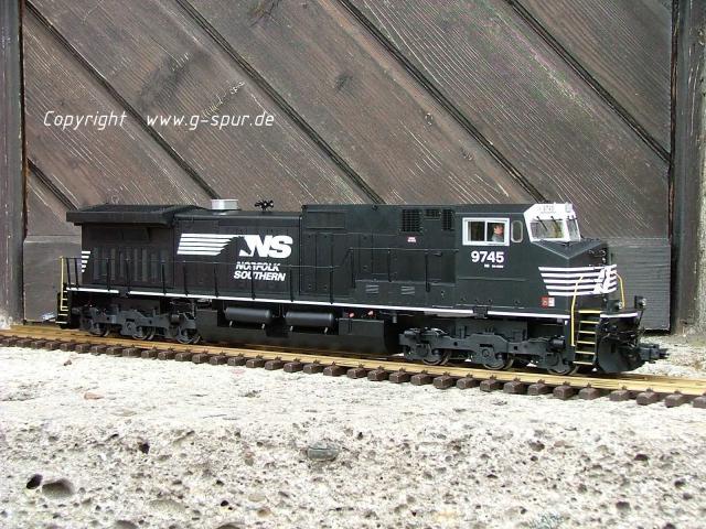 Dash-9 NS_0002