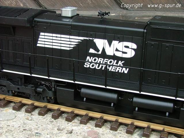 Dash-9 NS_0006