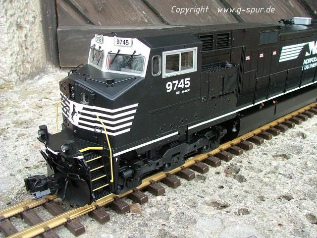 Dash-9 NS_0007