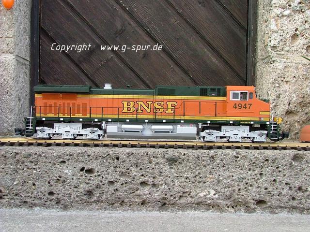 Dash-9 BNSF_02