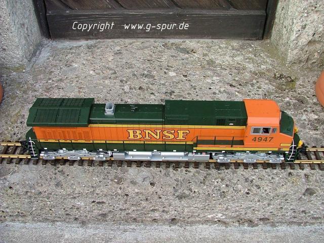 Dash-9 BNSF_03
