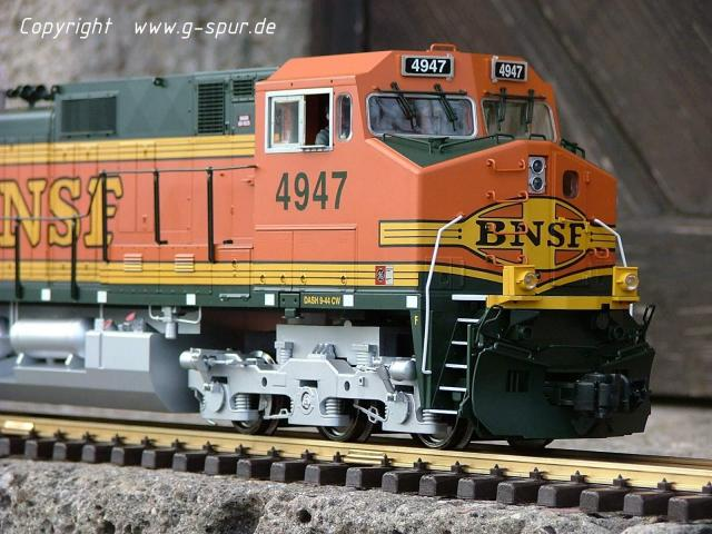 Dash-9 BNSF_04