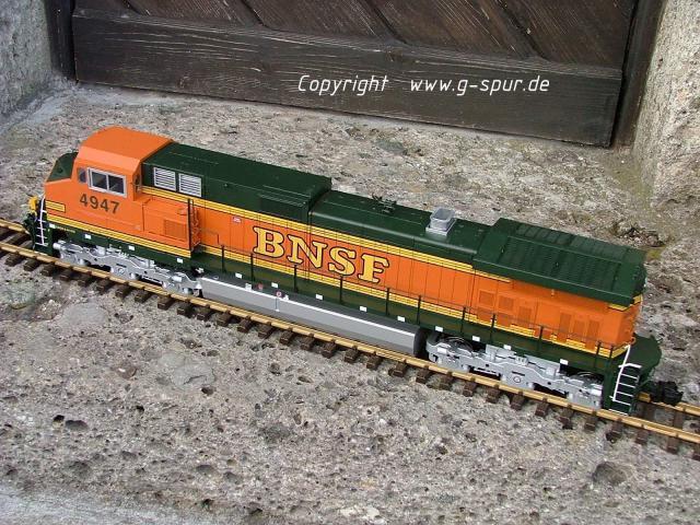 Dash-9 BNSF_07