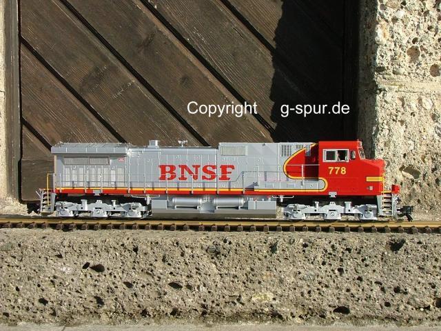 DSCF2636_3