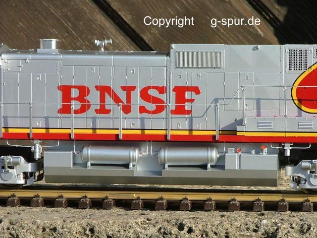 DSCF2639_5
