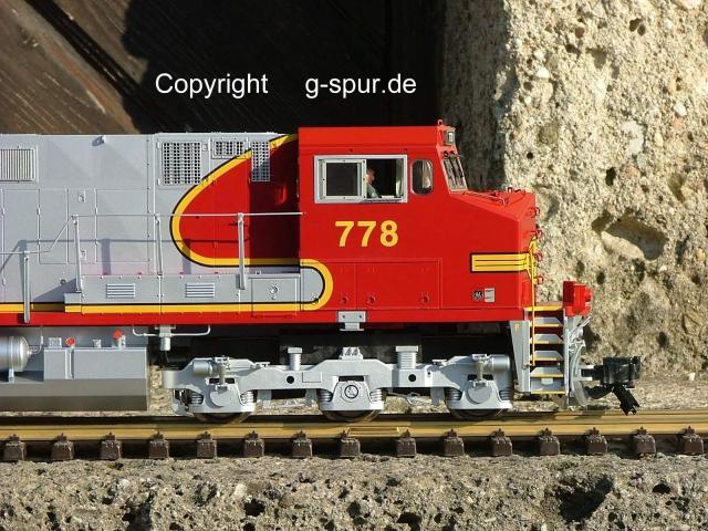 DSCF2635_7